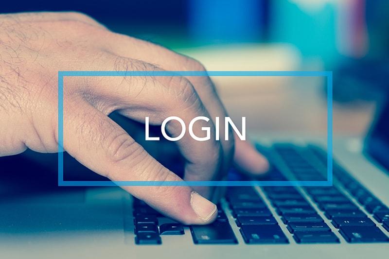 Cómo proteger mis contraseñas en internet