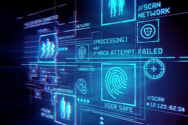 ¿He sido víctima de un delito informático?