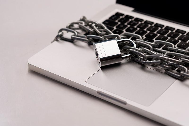 Prevención de las estafas por internet
